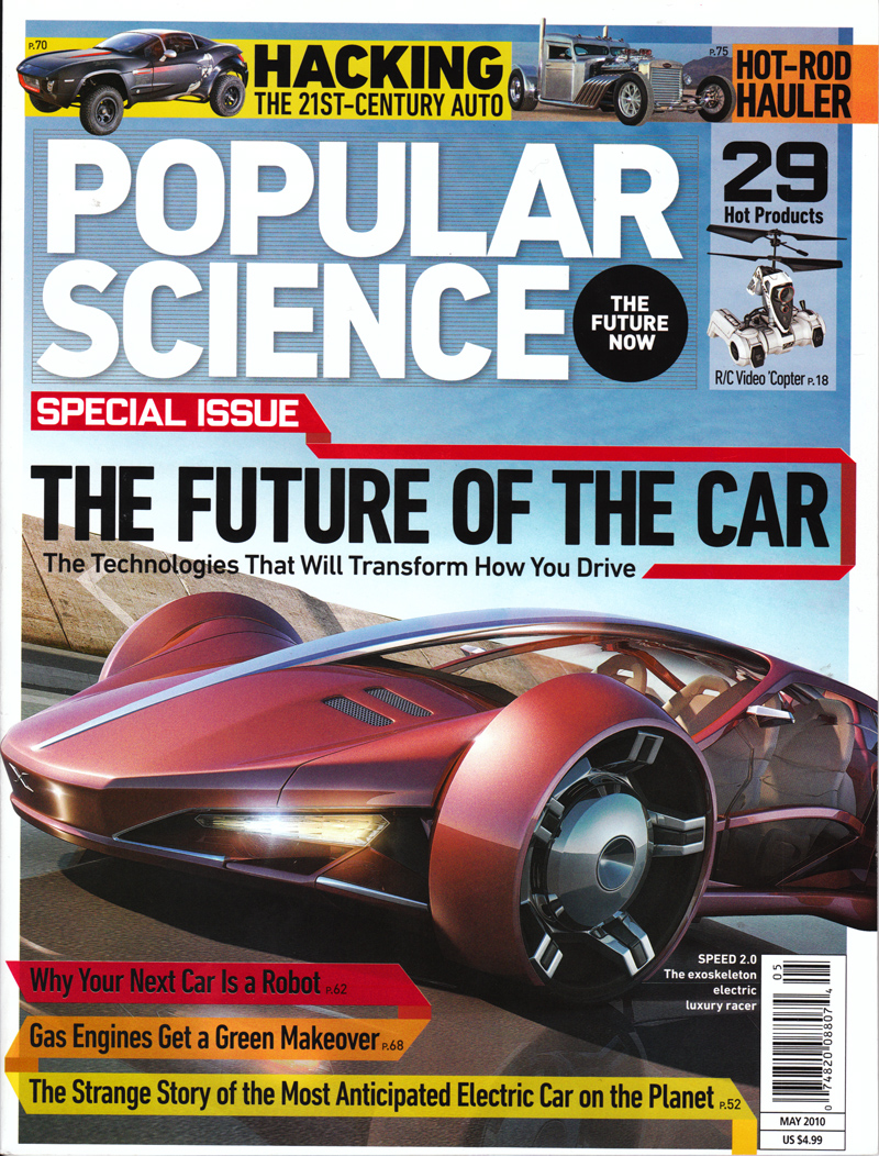 science popular magazine popsci health subscription espn stratos bull subscriptions driver many