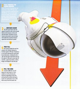 PopSci Red Bull Stratos Page2