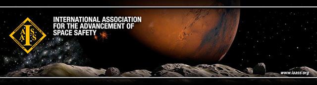 IAASS-Banner
