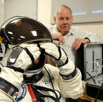Tom-and-Felix-Baumgartner