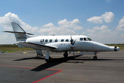 Sage Cheshire Aerospace Case Study On Nasa Ames Nose Cone