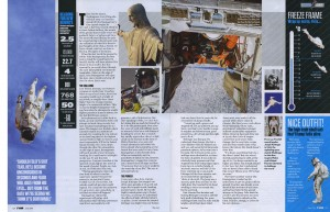 FHM Stratos Article Pg.2
