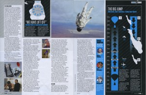 FHM Stratos Article Pg.3