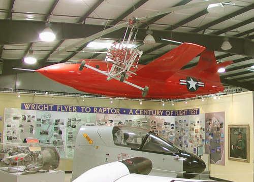 X-1_X-25_small