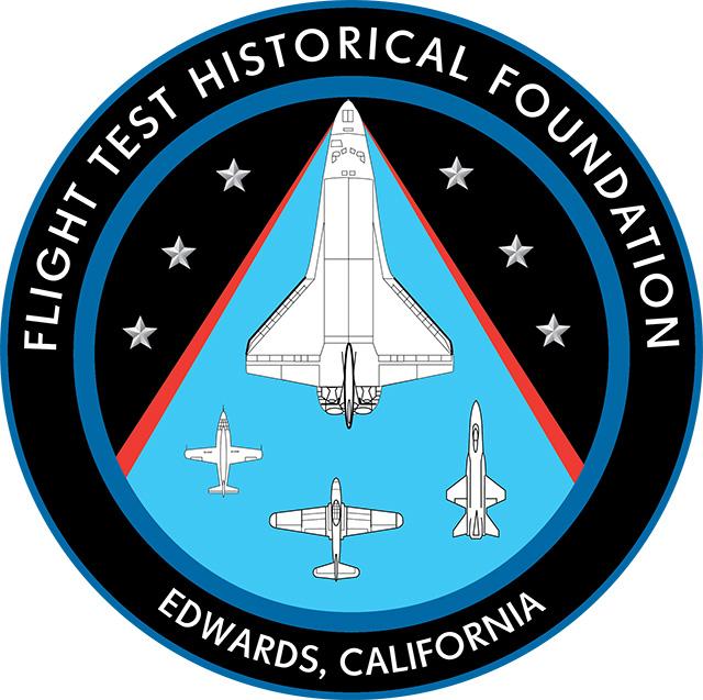 FTHF logo 640